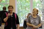 smirnova-korobkova